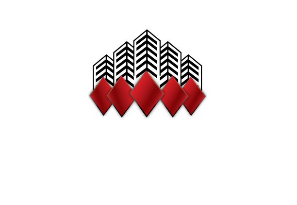 Five-Diamond-Fund-Managers-logo-white-transparent.png